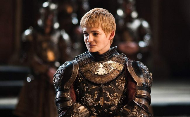 Although not exactly a movie star, Game of Thrones actor Jack Gleeson deserves a spot on this list because of his shocking decision to quit acting altogether. At one point, Gleeson was on top of the world in his hit role as the arrogant, tyrannical King Joffrey on the HBO series. After his character was […]
