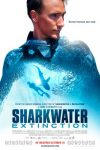 Sharkwater Extinction 100% positive rating at Rotten Tomatoes!