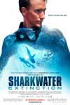 New movies in theaters - Sharkwater Extinction and more
