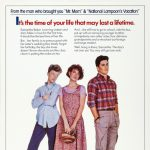 Molly Ringwald doesn't condone rape jokes in Sixteen Candles
