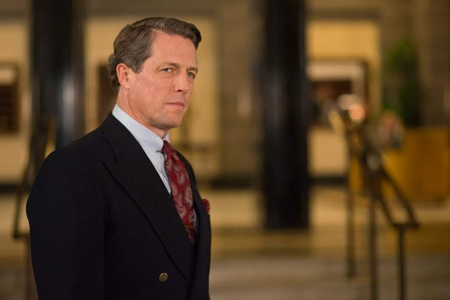 With his gentle eyes, sweet smile and stuttering, nervous speech, Hugh Grant plays a perfectly dashing English gentleman in every film. There was once a time when, like Katherine Heigl, it was nearly impossible to watch a romantic comedy without seeing Hugh Grant as the male lead. He won our hearts in such films as […]