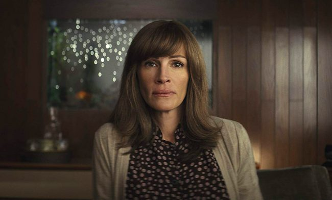 Although Oscar-winning actress Julia Roberts has starred in over 50 films, we can't say she's never been on TV — she has, after all, made guest appearances on shows such as Law & Order and Friends. But now the Pretty Woman star has landed her first leading TV role on the Amazon Prime original series […]