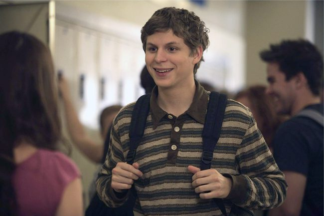 When a movie needs an awkward and cripplingly shy man-child, they turn to Michael Cera. Since his breakout role as the straight-laced George Michael Bluth on the television series Arrested Development, Cera has enjoyed a career filled with socially inept characters, from Superbad to Scott Pilgrim vs. the World, and everything in-between. In the disaster […]
