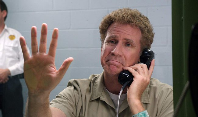 His lines are quotable, his movies are hilarious and his screaming deliveries are iconic. Will Ferrell sticks almost exclusively to comedies, which is understandable, considering his background in the genre. He almost always plays the loud, nonsensical fool who acts like a crude, overgrown child, but he did attempt to break from his typecast roles […]