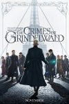 Fantastic Beasts: The Crimes of Grindelwald tops box office