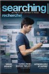 Searching is a finely crafted thriller: Blu-ray review