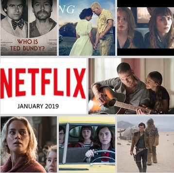 what s new on netflix canada january 2019 celebrity gossip and movie news. Black Bedroom Furniture Sets. Home Design Ideas
