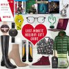Tribute's Last-Minute Holiday Gift Guide
