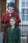 New movies in theaters - Mary Poppins Returns and more!