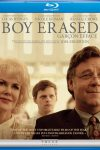 Boy Erased tells an emotional journey: Blu-ray review