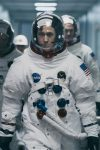 First Man shows man behind the hero - Blu-ray review