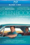 Best Picture Oscar-winner Green Book - Blu-ray review