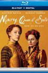Margot Robbie reigns in Mary Queen of Scots - Blu-ray review