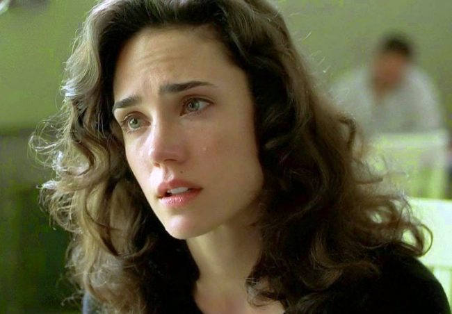 The 2001 biopic A Beautiful Mind is based on the real story of the brilliant mathematician John Nash. In the film, Jennifer Connelly, who is of Norwegian, Irish, and Eastern European ancestry, plays Nash's wife Alicia, who was El Salvadoran in real life. The director was criticized for not casting a Hispanic actress in the […]