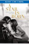 A Star is Born offers a complex love story - Blu-ray review