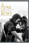 New on DVD - A Star is Born, Overlord and more!