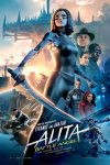 New movies in theaters - Alita: Battle Angel and more!