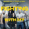 New movies in theaters - Fighting With My Family and more