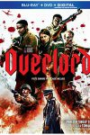 Simple but gore-geous fun in Overlord - Blu-ray review