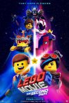 The LEGO Movie 2: The Second Part smashes weekend box office