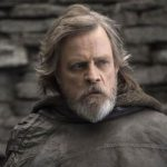 Mark Hamill hints at Luke Skywalker return in Star Wars