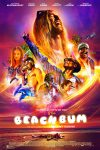 A tale of highs and lows for The Beach Bum - movie review
