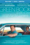 New on DVD - Green Book, Fantastic Beasts 2 and more!