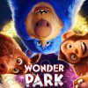 New movies in theaters - Wonder Park and more!