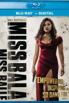 Gina Rodriguez is appealing in Miss Bala - Blu-ray review