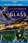 New on DVD - Glass, The Kid Who Would Be King and more!