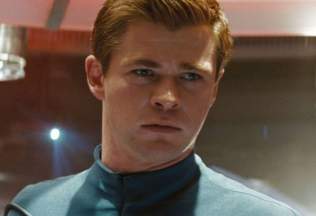 After making a name for himself in his native Australia, Chris Hemsworth and his brother Liam made their way stateside to Hollywood to almost near immediate success. A couple of years before becoming the MCU's Norse God of Thunder, Chris appeared in J.J. Abrams' Star Trek reboot as George Kirk, the father of James T. […]