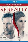 What's new on DVD - Serenity, Miss Bala and more!