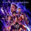 Avengers: Endgame an emotional end to an era - movie review