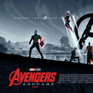 Avengers: Endgame leaks provoke response from directors