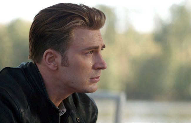 """Marvel brings an end to an era with their highly anticipated fourth Avengers film to kick off the """"summer"""" season of cinema. Avengers: Endgame caps off what Marvel Studios head Kevin Feige has dubbed the Infinity Saga and will likely see the last appearances of some of our favorite Marvel heroes like Iron Man, Captain […]"""