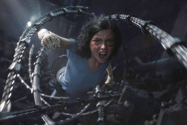 The most recent entry on this list is Robert Rodriguez's Alita: Battle Angel. The live-action adaptation of the Japanese manga and anime was brought to life in 2019 and showcased the type of anime-inspired action that previous attempts failed to deliver. The film's use of cutting-edge visual effects is the main reason Rodriguez' creativity and […]