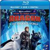 New on DVD - How to Train Your Dragon 3, The Upside and more
