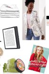 Last-minute Mother's Day gift guide for the women you love
