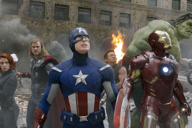 As four of the biggest films of this decade, the Avengers series of films also provide some of the best action ever in cinema. With a variety of superpowers, gadgets, and personalities, the amount of creativity on display in this series is a buffet for both comic book fans and action junkies alike, making it […]