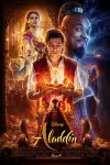 Disney's Aladdin becomes prince of the weekend box office