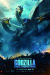 Godzilla is the one true King of the Monsters - movie review