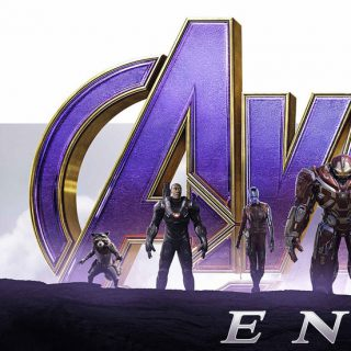Avengers: Endgame assembling for rerelease with extras