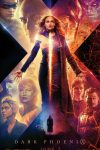 A somber end to the X-Men with Dark Phoenix - movie review
