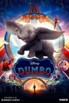 Dumbo soars in his live-action adaptation - Blu-ray review