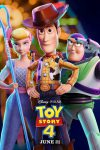 Toy Story 4 goes to infinity and beyond at the box office