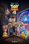 New movies in theaters - Toy Story 4, Child's Play and more