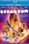 New on DVD - The Beach Bum, The Public and more.