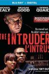 Dennis Quaid astounds as The Intruder - Blu-ray review