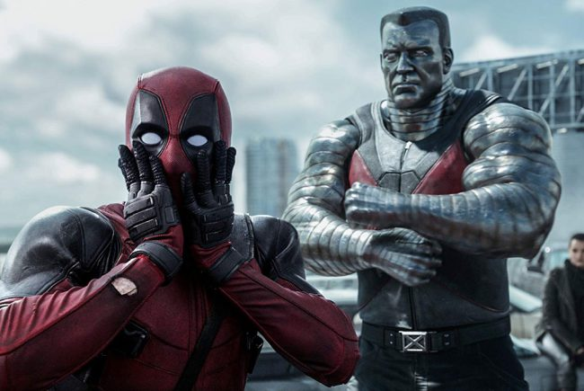 In this era of superhero films, few, if any, areas have left to be explored. They have permeated virtually every genre for storytelling, and yet Deadpool found new ground in 2016. With superheroes viewed as a family friendly option for the theater experience, Deadpool proved that, done right, there was an opportunity for R-rated features […]