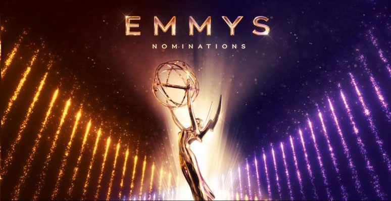 Emmy Nominations 2019